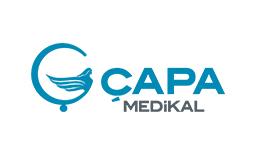 Çapa Medikal