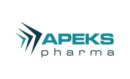Apeks Pharma