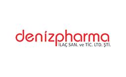 Deniz Pharma