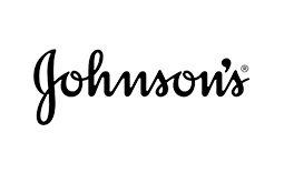 Johnson Was