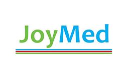 Joymed Sağlık