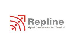 Repline Dış Tic