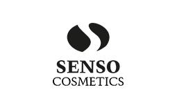 Senso Kozmetik